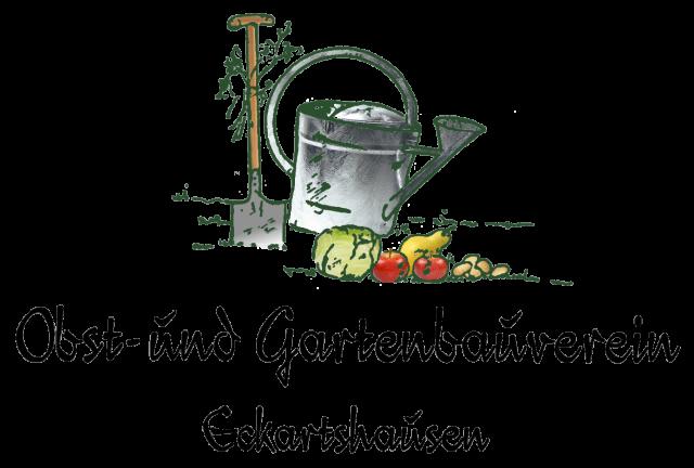 TR_OGV Logo_300_bunt_final_640